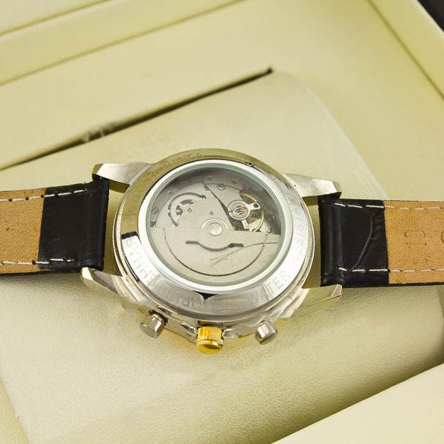 Часы швейцарские мужские оригинал по низким ценам розница