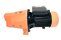 Поверхностный центробежный насос Бурштин JET 1500 SP + бак + автоматика