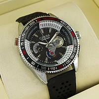 Яркие популярные мужские наручные часы Слава. Хорошее качество. Доступная цена. Дешево. Код: КГ1993