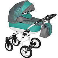 Детская коляска Donatan Viano Eco
