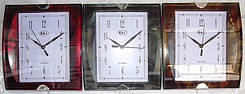 Годинники настінні для дому та офісу RL-F229V