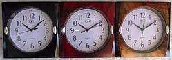 Годинники настінні для дому та офісу RL-F235