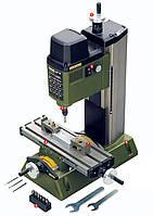 Станок фрезерный по металлу Proxxon MF 70