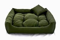 Лежак-кровать / манеж для собаки кошки 70/60 DPD24 Польша