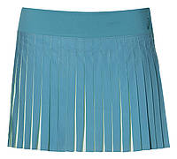 Юбка для тенниса Asics Athlete Pleat Skort (Women) 146476 8065