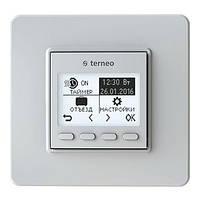 Терморегулятор для обогревателей Terneo Pro