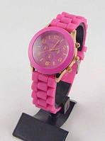 Часы наручные Geneva розовый