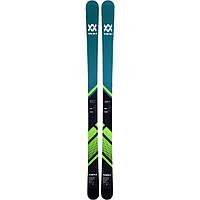 Горные лыжи Volkl Transfer 89 2018 179 см, фото 1