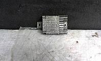Регулятор оборотов вентилятора Mercedes A-class W168 A0275458032