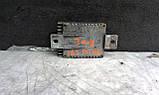 Регулятор оборотов вентилятора Mercedes A-class W168 A0275458032, фото 2