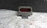 Регулятор оборотов вентилятора Mercedes A-class W168 A0275458032, фото 3