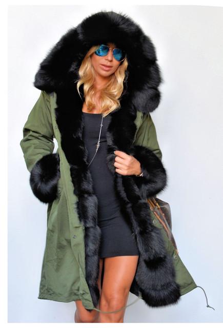 Зимние пальто, куртки, пуховики, парки