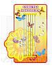 Стенд-книжка для дитячого садка Поради логопеда