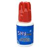 Клей для ресниц Sky (Скай)  красный 5мл
