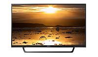 Телевизор Sony KDL-40RE455