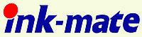 Комплект чернила Ink-Mate EIM290C 200мл х 6шт