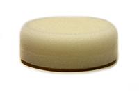 Koch Chemie SchleifSchwamm Hart твёрдый круг 80х30 мм
