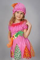 Детский карнавальный костюм Хлопушка