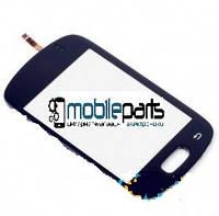 Оригинальный Сенсор (Тачскрин) для Samsung S6310   S6312 (Белый)