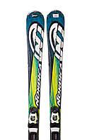 Лыжи Nordica Transfire 78 АКЦИЯ -20%