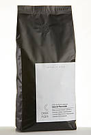 Кава мелена Ефіопія Йоргачеф 1000г (упаковка з клапаном), фото 1