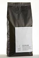 Кофе молотый Эфиопия Йоргачеф 1000г (упаковка с клапаном), фото 1