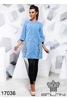 Пальто красивое кашемировое женское 42-46,доставка по Украине