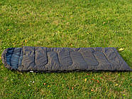 Спальний мішок Synevyr Спальный мешок / Спальник, фото 2