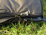 Спальний мішок Synevyr Спальный мешок / Спальник, фото 3