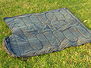 Спальний мішок Synevyr Спальный мешок / Спальник, фото 6
