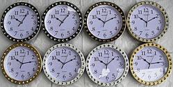 Настінні годинники для дому та офісу GT-2251