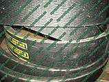 Ремінь AH158880 (2шт) привід вивантажувального шнека V-Belt пас AH127866 запчастини з/ч John Deere ремені AH127866, фото 8