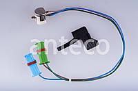 Датчик контроля Eberspacher Airtronic D2/D4
