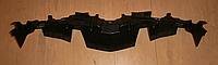 Панель передняя верхняя FPS 4420 201 на MAZDA 2 2007-2015