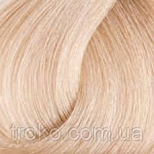 10/00 Супер блонд натуральный. Крем-краска для волос Colorianne Prestige