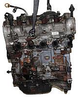 Двигатель 1.3MJET ft 223A9.000 62 кВт Fiat Doblo 2000-2009