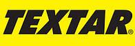 Тормозные системы фирмы TEXTAR