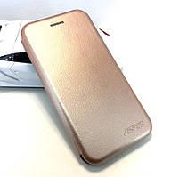 Чехол книжка iPhone 6, 6s Luxo