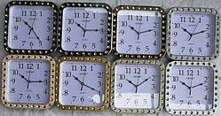 Настінні годинники для дому та офісу GT-2252