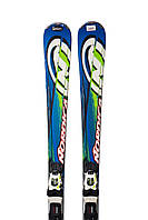Лыжи Nordica Transfire 75 АКЦИЯ -40%