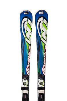 Лыжи Nordica Transfire 75 АКЦИЯ -20%