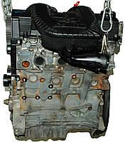 Двигатель 1.9D ft 223A6.000 46 кВт Fiat Doblo 2000-2009