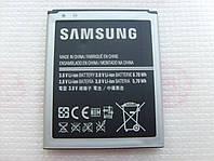 Аккумуляторная батарея смартфона Samsung GT-S7562  GH43-03701A