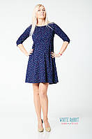 Платье женское для беременных, короткое Provans