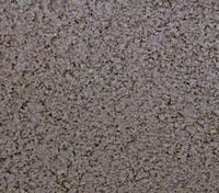 "Плитка тротуарна ""Креатив"" 60мм коричнева двошарова (УМБР-БРОВАРИ) ПП"