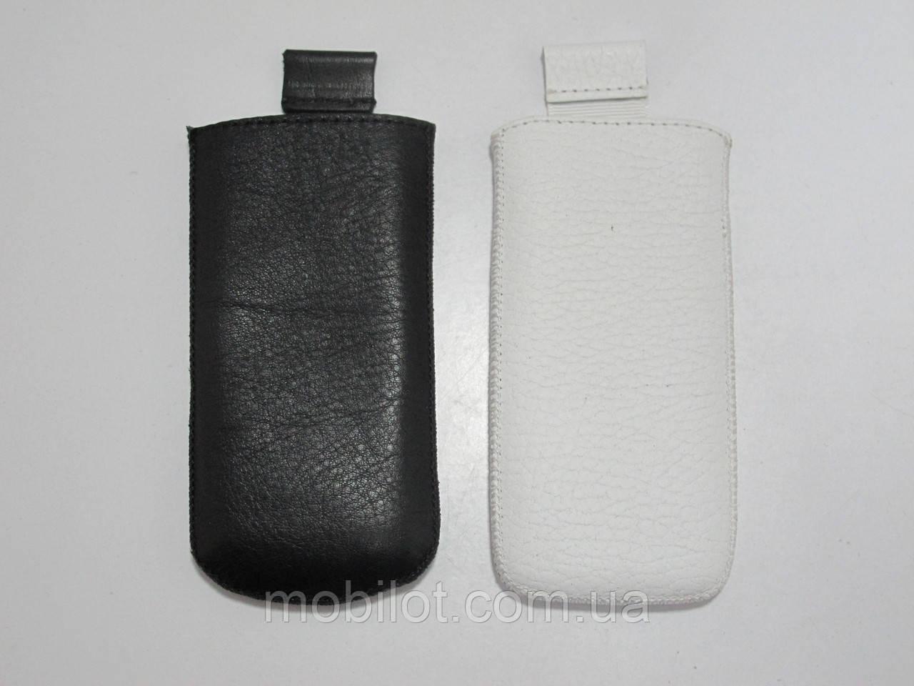 Чехол-карман Nokia X2 (TA-4298)