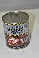 Тигровый орех TIGER NUTS MONSTER, фото 1