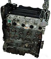 Двигатель 1.9JTD ft 223B1.000 77 кВт Fiat Doblo 2000-2009