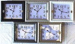 Настінні годинники для дому та офісу GT-2406