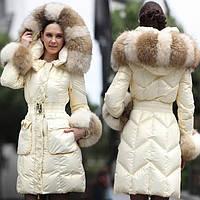 Пуховики,куртки і пальта